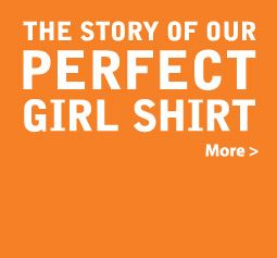 perfect-girl-shirt